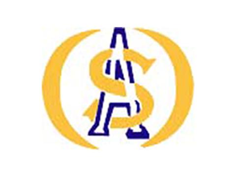 Alamin Scale Logo