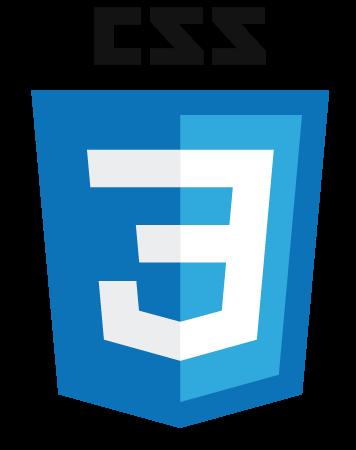 CSS3 Technology