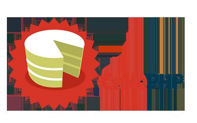 CakePHP Technology
