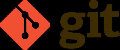 Git Technology
