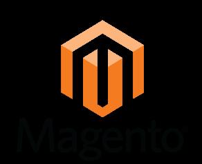 Magento Technology