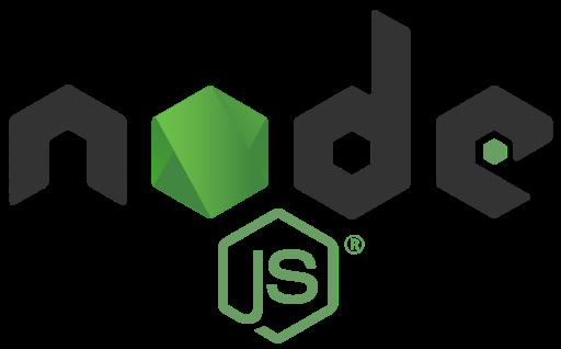 NodeJS Technology