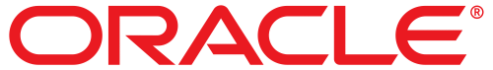 ORACLE Technology